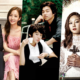 Saranghae and Popular Korean Words Every K-drama Lover Must Know